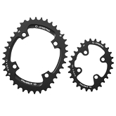 SRAM XO1 Compatible Set Chainring Combo Set